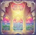2LPOzric Tentacles / Technicians Of The Sacred / Vinyl / 2LP