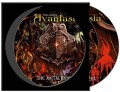 2LPAvantasia / Metal Opera Pt.1 / Vinyl / Picture / 2LP