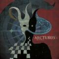 LPArcturus / Arcturian / Vinyl