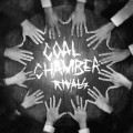 CD/DVDCoal Chamber / Rivals / Limited / CD+DVD