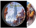2LPAvantasia / Metal Opera Pt.2 / Vinyl / Picture / 2LP