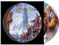 2LPAvantasia / Metal Opera Pt.2 / Vinyl / Picture / 2LP