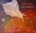 CDMosskin / Time Left Behind