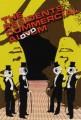 DVDResidents / Commercial Album