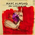 CD/DVDAlmond Marc / Velvet Trail / CD+DVD