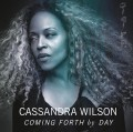CDWilson Cassandra / Coming Forth By Day