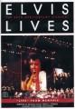 DVDPresley Elvis / Elvis Lives / Live From Memphis