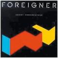 CDForeigner / Agent Provocateur