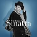 CDSinatra Frank / Ultimate Sinatra