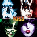 CDKiss / Very Best Of