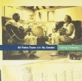 CDToure Ali Farka/Cooder Ry / Talking Timbuktu