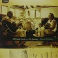 2LPToure Ali Farka/Cooder Ry / Talking Timbuktu / Vinyl / 2LP