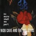2LPCave Nick / No More Shall We Part / Vinyl / 2LP