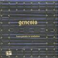 6LPGenesis / From Genesis To Revelation / Vinyl / 6LP