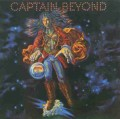 CDCaptain Beyond / Captain Beyond