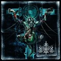 CDSemargl / Satanogenesis