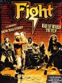 DVDFight / War Of Words / The Film / DVD+CD