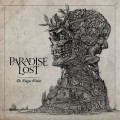 CDParadise Lost / Plague Within