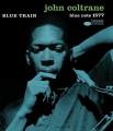 Blu-RayColtrane John / Blue Train / Blu-Ray / Audio