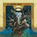CDMy Sleeping Karma / Moksha / Digipack