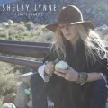 CDLynne Shelby / I Can't Imagine