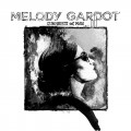 CDGardot Melody / Currency Of Man / DeLuxe