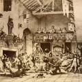 CDJethro Tull / Minstrel In The Gallery / 40th Anniversary