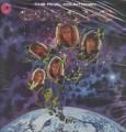 LPEurope / Final Countdown / Vinyl