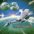 CDQ5 / Steel The Light