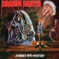 LPDream Death / Journey Into Mystery / Vinyl