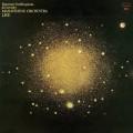 LPMahavishnu Orchestra / Between Nothingness & Eternity / Live / Vin