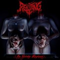 LPRevolting / In Grisly Rapture / Vinyl