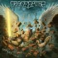 LPSpace Eater / Aftershock / Vinyl