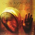 LPClan Of Xymox / In Love We Trust / Vinyl