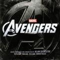 CDOST / Avengers