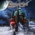 CDEmerald Sun / Metal Dome