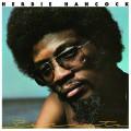 LPHancock Herbie / Secrets / Vinyl