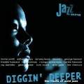 2LPVarious / Diggin'Deeper Vol.2 / 2LP