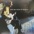 LPKeb'Mo / Keep It Simple / Vinyl
