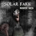 CDSolar Fake / Broken Grid