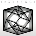 CD/DVDTesseract / Odyssey / Scala / CD+DVD