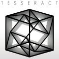 2LPTesseract / Odyssey / Scala / Vinyl / 2LP+DVD