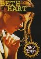 DVDHart Beth / 37 Days