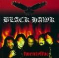 CDBlack Hawk / Twentyfive