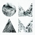 2LPOf Monsters And Men / Beneath The Skin / Vinyl / 2LP