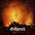 LPGorgoroth / Instinctus Bestials / Vinyl / Black