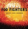 2LPFoo Fighters / Skin And Bones / Vinyl / 2LP