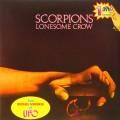 LPScorpions / Lonesome Crow / Vinyl
