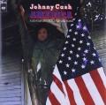 CDCash Johnny / America