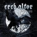 LPEreb Altor / Nattramn / Vinyl / Blue